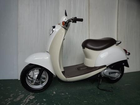 P1190300