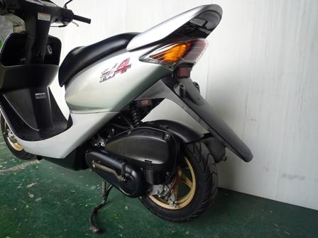 P1190351