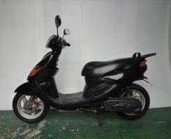 P1190978